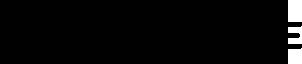 Logotipo Life Residence