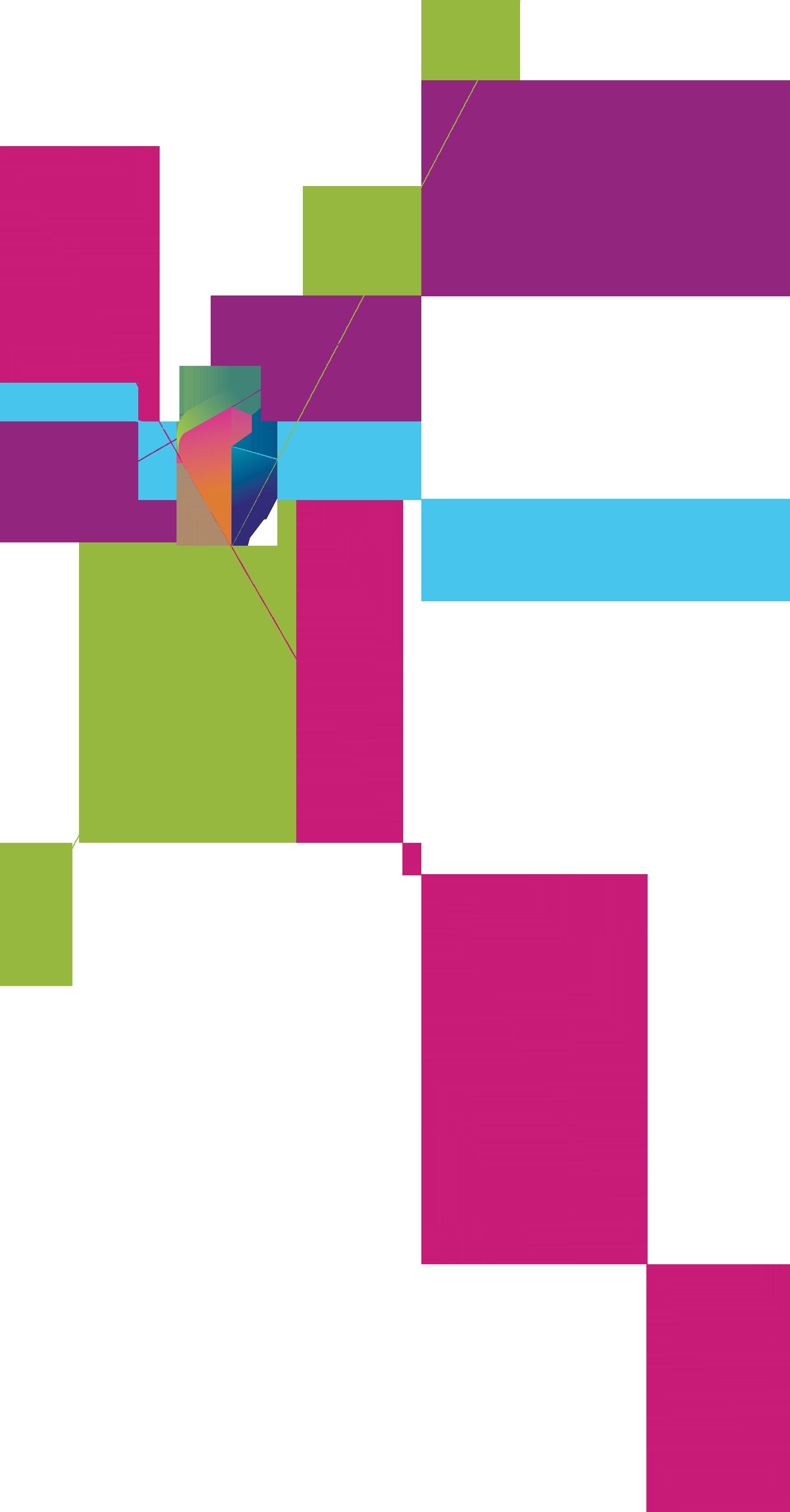 Logo e Linhas